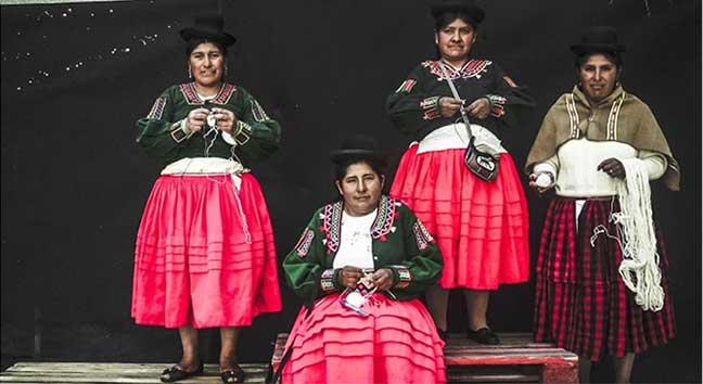 Las Manuelas